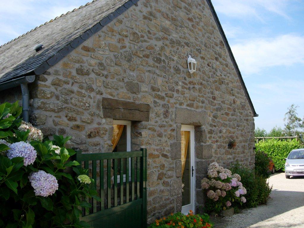 Abri de jardin iroise meilleures id es pour la - Abri jardin mr bricolage fort de france ...