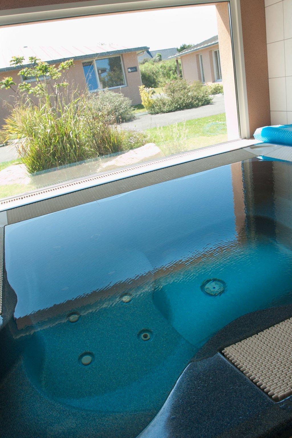 Maison vacances avec piscine guiss ny location 6 personnes for Centre de vacances avec piscine couverte