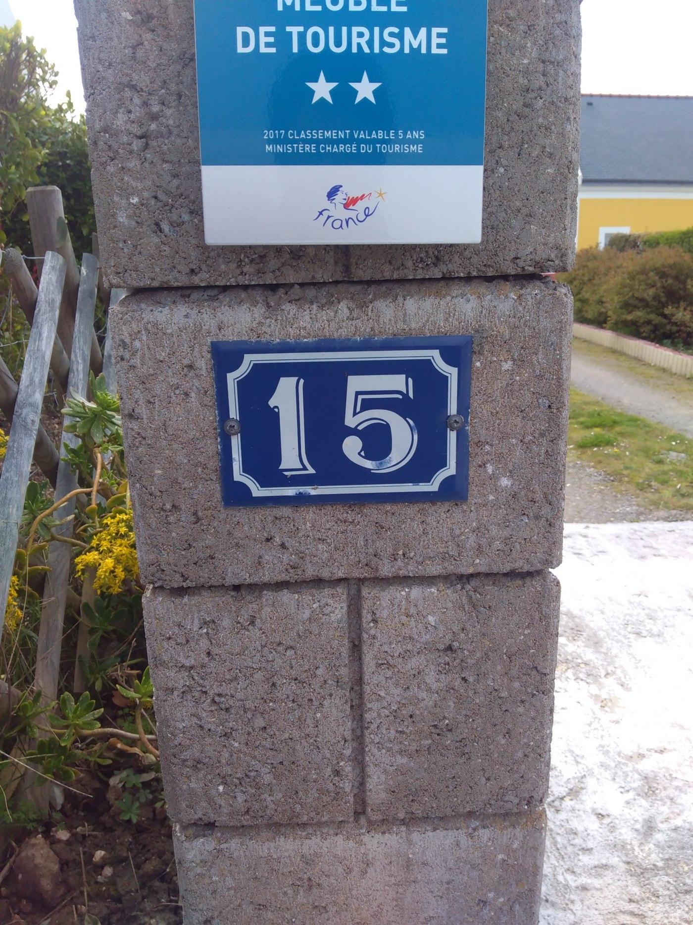 adresse  15 rue pierre cadre